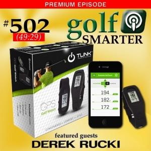 Derek Rucki