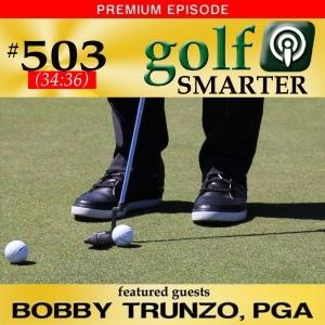 Bobby Trunzo