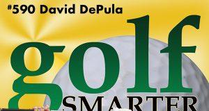 David DePula Episode 590