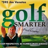 Jim Venetos