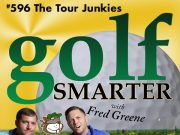 Tour Junkies Episode 596