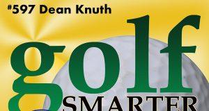 597 Dean Knuth_USGA