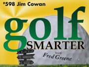 Jim Cowan Episode 598