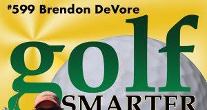 599 Brendon DeVore
