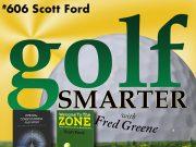 Scott Ford Episode 606