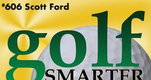 Scott Ford Episode 606