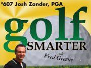 Josh Zander