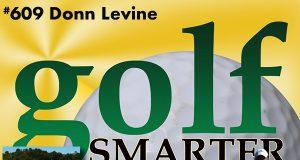 Donn Levine