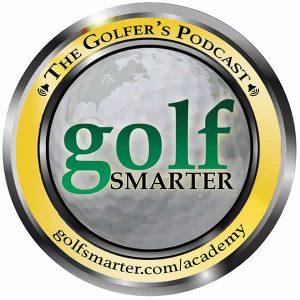 Golf Smarter Academy