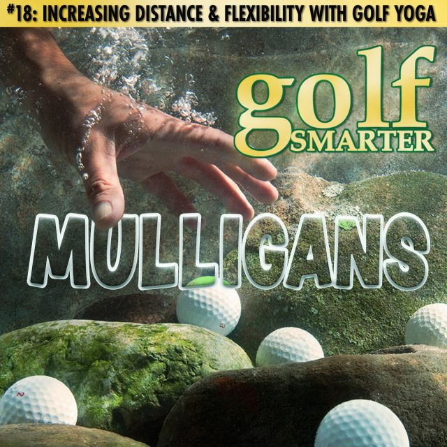 Increasing Your Flexibility Distance With Yoga For Golfers By Katherine Roberts Golfsmarter