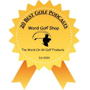 2020 Best Golf Podcast